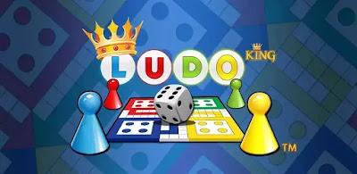 Ludo King v5.0.0.149