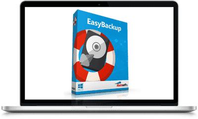 Abelssoft EasyBackup 2020 v10.02.17 Full Version