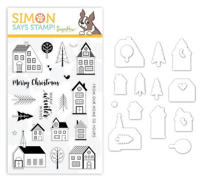 https://www.simonsaysstamp.com/product/SugarPea-Designs-Clear-Stamps-and-Dies-Set-STAMPtember-2019-Exclusive-setsr19sp/0