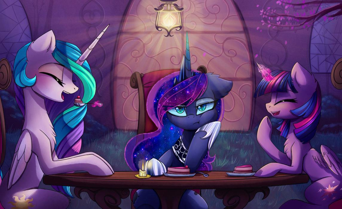 Fight Like A Girl Wallpaper Galaxy S8 Equestria Daily Mlp Stuff Discussion What Would Your