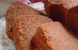 Resep Kue Bolu Cokelat Yang Manis dan Lembut