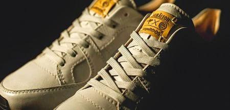 ce877b69da5 Zo kun je in KangaROOS sneakers en veel andere KangaROOS schoenen  bijvoorbeeld je sleutels, medicijnen of wat geld veilig opbergen. Jongeren  willen er nogal ...