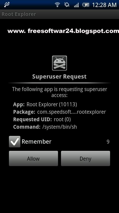 superoneclickv2.2-shortfuse.zip