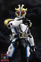 S.H. Figuarts Shinkocchou Seihou Kamen Rider Ixa 29