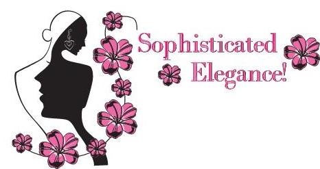 Sophisticated-Elegance