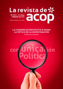 http://compolitica.com/wp-content/uploads/N%C3%BAm.13_Eta.2_La_revista_de_ACOP_Febrero2017.pdf