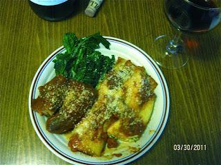 Allora Italian Kitchen Bar  Ft Noodle