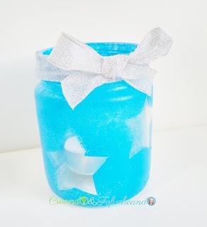 frasco-estrellas-3-ideas-para-decorar-frascos-de-cristal-creandoyfofucheando