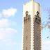 L2Fiber komt eind januari met concrete planning voor uitrol glasvezel in Barendrecht