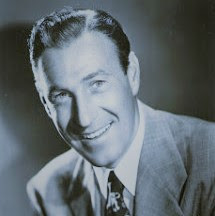 Picture of Buddy Clark