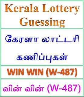 Kerala lottery guessing of Win Win W-487, Win Win W-487 lottery prediction, top winning numbers of Win Win W-487, ABC winning numbers, ABC Win Win W-487 19-11-2018 ABC winning numbers, Best four winning numbers today, Win Win lottery W-487, kerala lottery result yesterday, kerala lottery result today, kerala online lottery results, kerala lottery draw, kerala lottery results, kerala