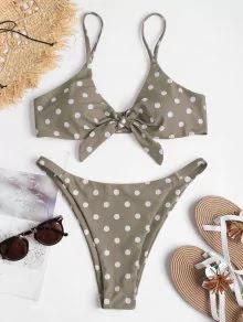 bikini lunares zaful