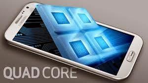Harga Android Quadcore murah namun tidak murahan