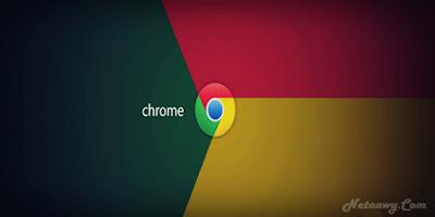 استخدم-متصفح-جوجل-كروم-Google-Chrome