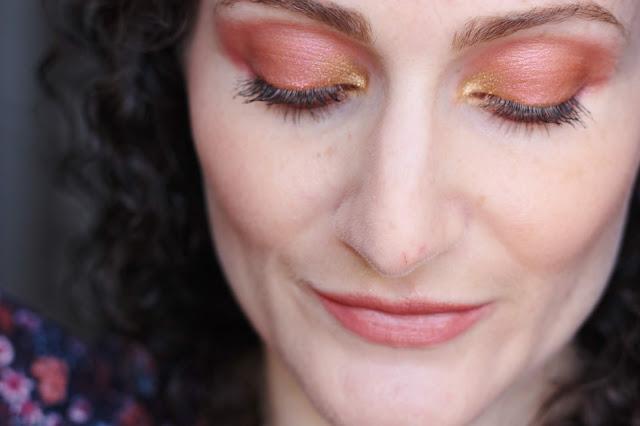 maquillage-facile-pour-la-saint-valentin