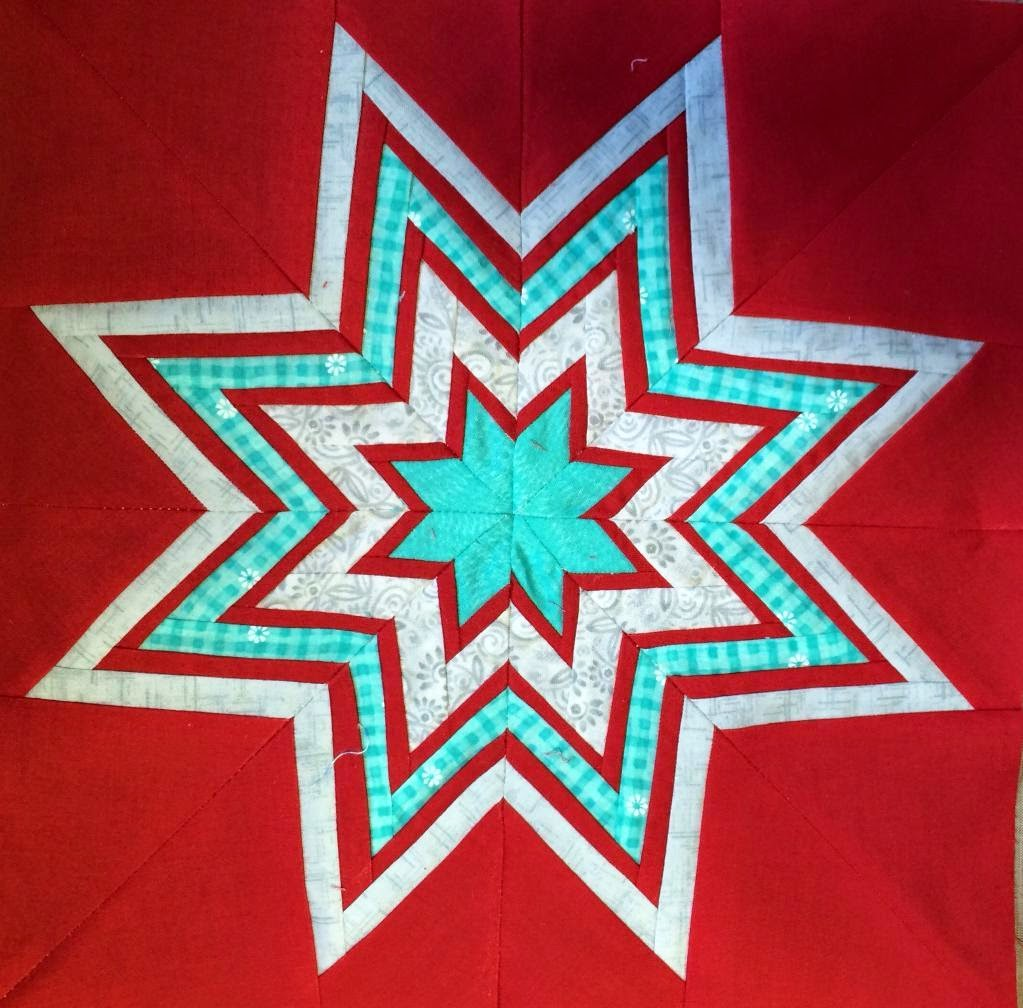 http://www.craftsy.com/pattern/quilting/other/kaleidoscope-star-4-pack-2-each-612/103324