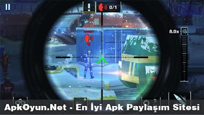 Sniper-Fury-mod-apk-mermi-hileli-premium-hack