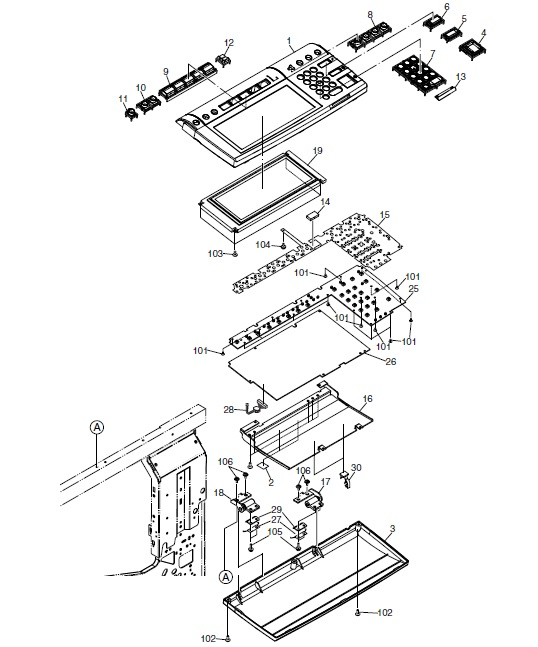 tia eia 568 a t 568b rj45 wiring standard image about wiring