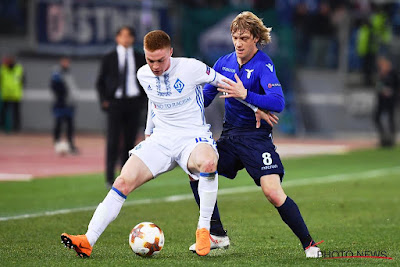 LASK LINZ VS CLUB BRUGGE :Prediction,Betting Tips and Match