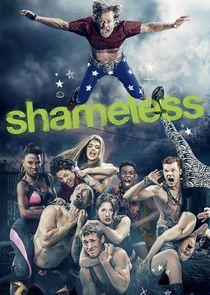 SHAMELESS   Episodio 10x05: Ritorno alla libertà