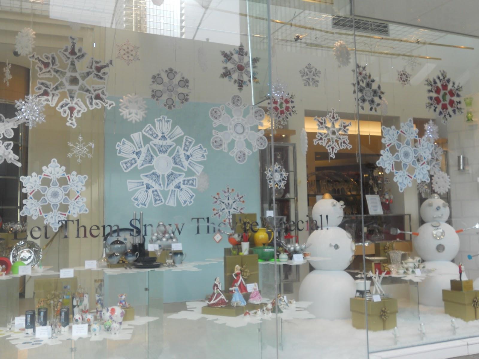 William Ashley Store in Toronto - Chic Delights