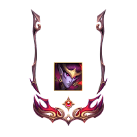 eventshop_nightdawn_skinbundle_dawnbringervladimir_en.png