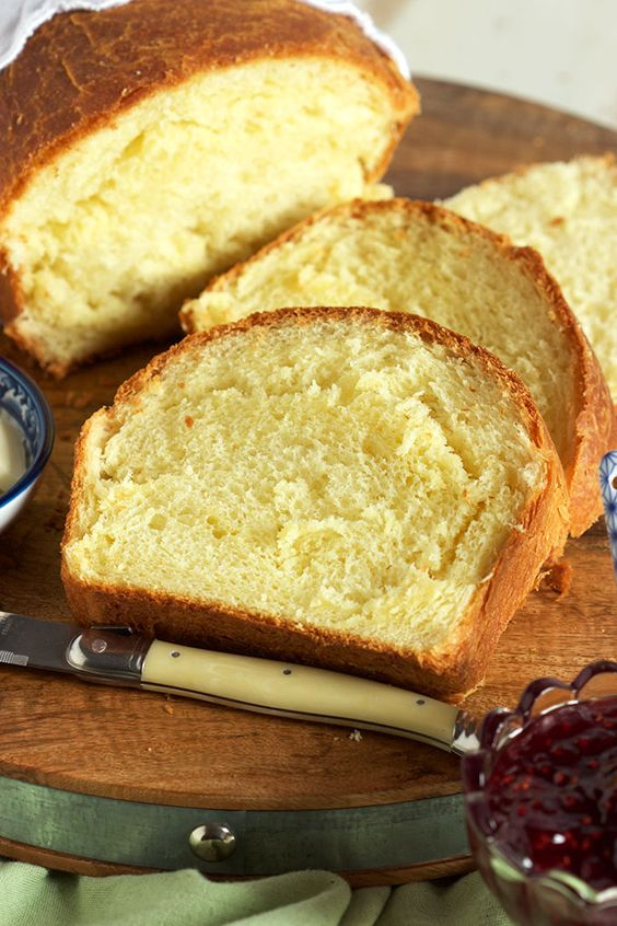 THE VERY BEST BRIOCHE BREAD RECIPE #recipes #baking #bakingrecipes #food #foodporn #healthy #yummy #instafood #foodie #delicious #dinner #breakfast #dessert #lunch #vegan #cake #eatclean #homemade #diet #healthyfood #cleaneating #foodstagram
