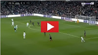 مشاهدة مباراة ريال مدريد وسيلتافيجو بالدوري الاسباني بث مباشر