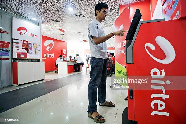 How To Check Your Airtel Number With Easy Steps On Your Phone