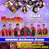 KIRIBATHGODA VIYATHMA LIVE IN MAKOLA 2018-04-16