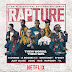 "Stream the Soundtrack to Netflix's ""Rapture"" Feat. Nas, T.I & 2 Chainz"