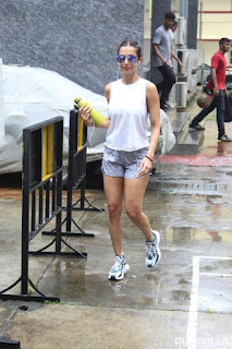 Malaika_Arora_Gym-Look