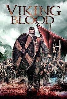 Pelicula Viking Blood (2019) Gratis