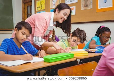 How Do Teachers Currently Play Their Role