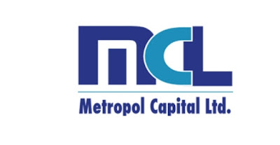 Metropol Capital Ltd (MCL) company kenya