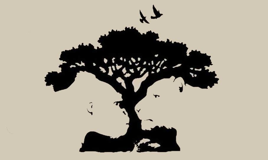 Gestalt-Terapia | ex-isto | existencialismo e psicologia