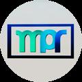 maniyanpilla_raju_production_image