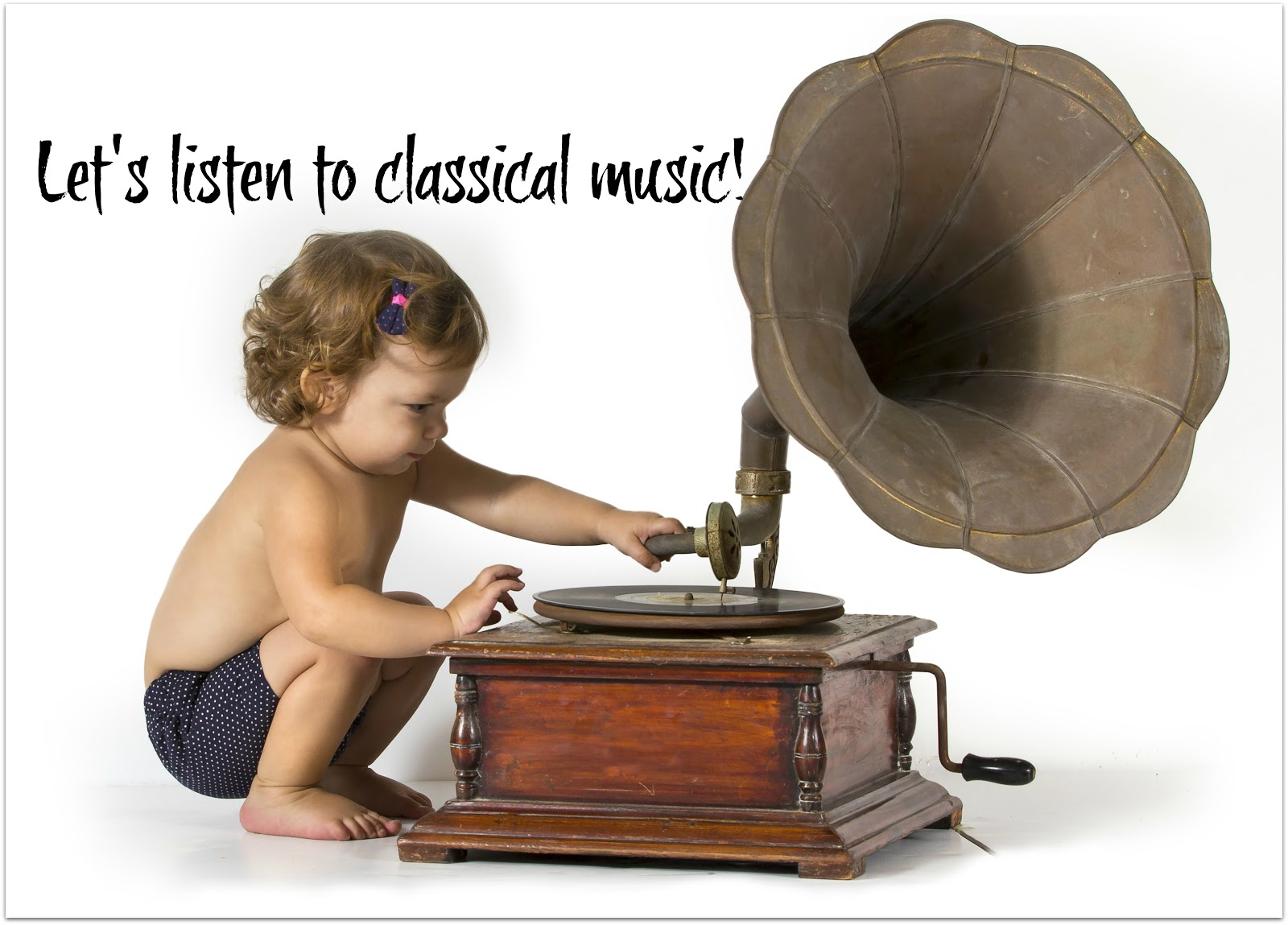 Musically Montessori: Fill In Your Classroom Transition Times with 10 Classical Music Activities!