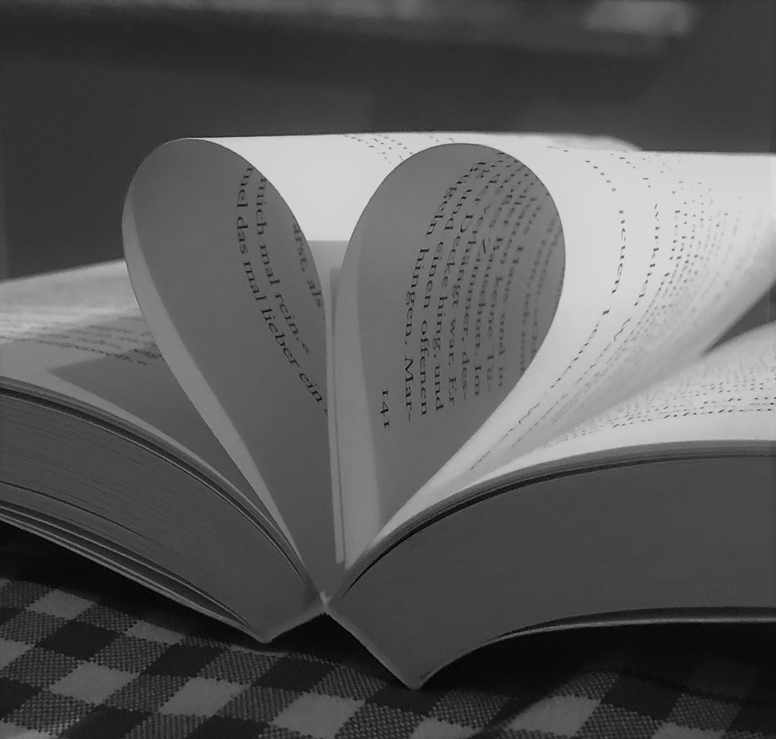 Learning To Live Ein Gedicht Zusammen Ist Man Weniger Allein