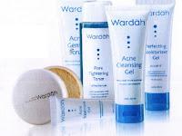 Rangkaian Wardah Acne Series dan Harga untuk Paketnya