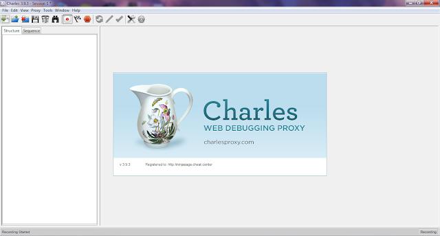 تحميل برنامج تشارلز Charles 2020 للمزرعة السعيدة