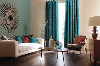 Home Decor, Tips, simple, lifestyle, monsoon