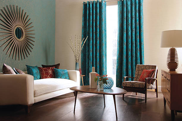5 Simple Home Decor Tips during Monsoon
