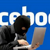 Cara Mengembalikan Facebook di Hack Orang Lain