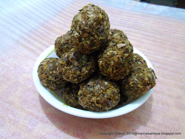 Vengaya Vadavam [ Dried Shallots ]