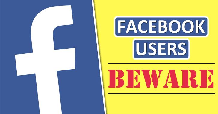 267 million Facebook profiles