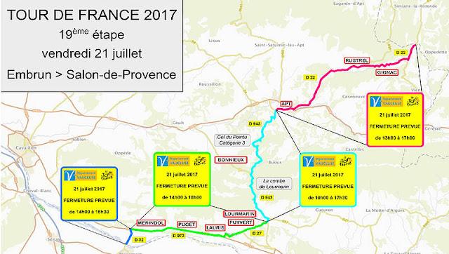 http://www.vaucluse.fr/no-cache/acces-pratiques/actualites/actualite-detail/actualites/passage-du-tour-de-france-en-vaucluse/