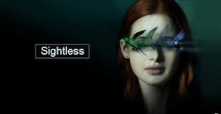 الإثارة النفسية المخيفة تنطلق على Netflix
