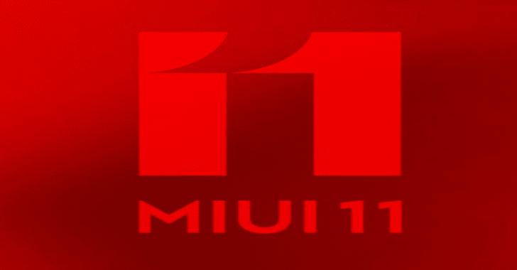 MIUI 11 Biggest Features That Is Launched In India