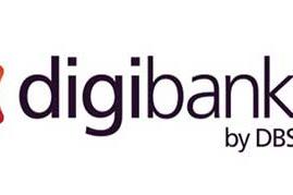 11 Kelebihan yang Diberikan Digibank by DBS Dibandingkan Dengan Bank Konvensional